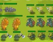 Play Monster Force War 5
