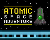Play AtomicSpace Adventure