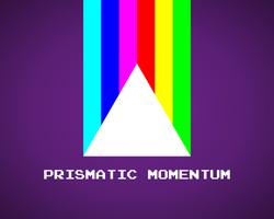 Prismatic Momentum