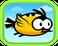 Play SpikeBird