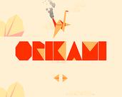 Play ORIKAMI