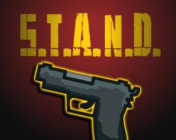 Play S.T.A.N.D.