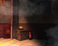 Play Firefighter Escape