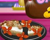 Play Coconut Cream Pie