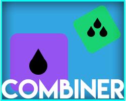 Play Combiner