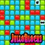 Play JelloBlocks