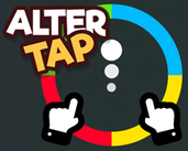 Play Alter Tap