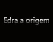 Play Edra Origem