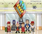 Play Shop Empire Rampage