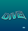 Play Dive