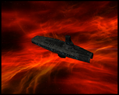 Play Battleship Memoria