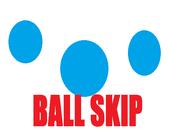 Play Ball Skip