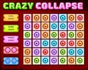 Play Crazy Collapse