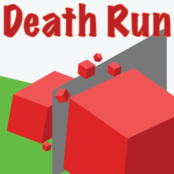 Death Run Multiplayer