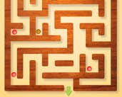 Play Labyrinth