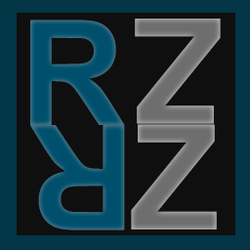 Random Zone's