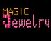 Play Magic Jewelry