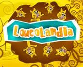 Play LoucoLandia
