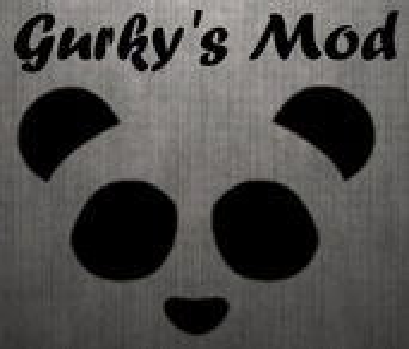 Play Gurky's Mod
