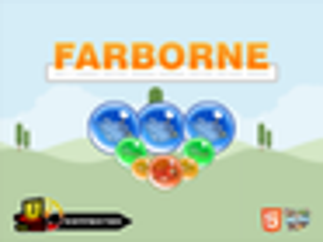 Play Farborne