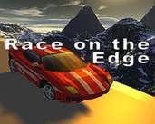 Play Race On The Edge