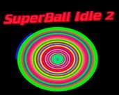 Play Super Ball Idle 2