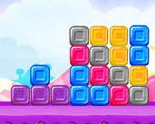 Play Candy Clear HD