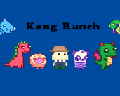 Play Kong Ranch