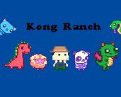 Play Kong Ranch