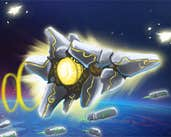 Play Guardian Star