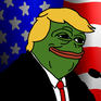 Play Donald's Trumpet