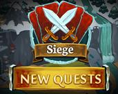 Play Siege
