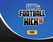 Play Euro 2016