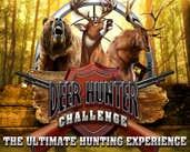 Play Deer Hunter 2014