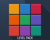 Play Nambers Level Pack