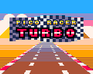 Play Pico Racer TURBO