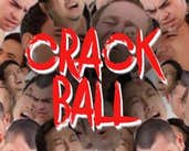 Play CRACKBALL