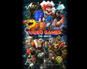 Play Movies Vs Video Games (Money Wars)