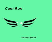 Play Cum Run