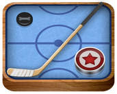 Play Hockey Online