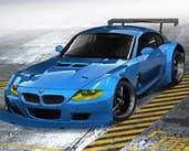 Play BMW Z4