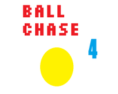 Play Ball Chase 4
