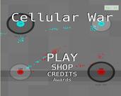 Play Cellular War