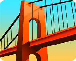 Play Bridge Constructor