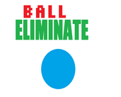 Play Ball Eliminate