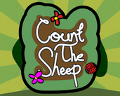 Play Count The Sheep