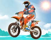 Play Bike Racing HD2