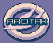 Play Arcitak