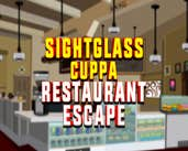 Play KNF Sightglass Cuppa Restaurant Escape