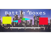 Play Battle Boxes